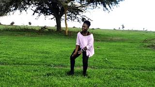 AKOTHEE FT FLAVOUR- Give it to me (Deucy choreography)