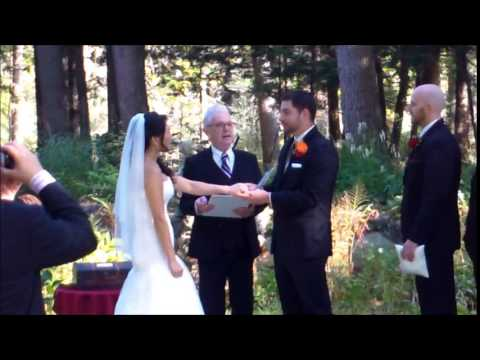 Practical Products Of Choose The Best Bride – Straightforward Advice