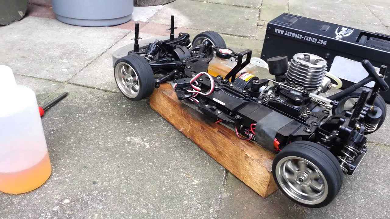 Rc Hobby Cars For Sale