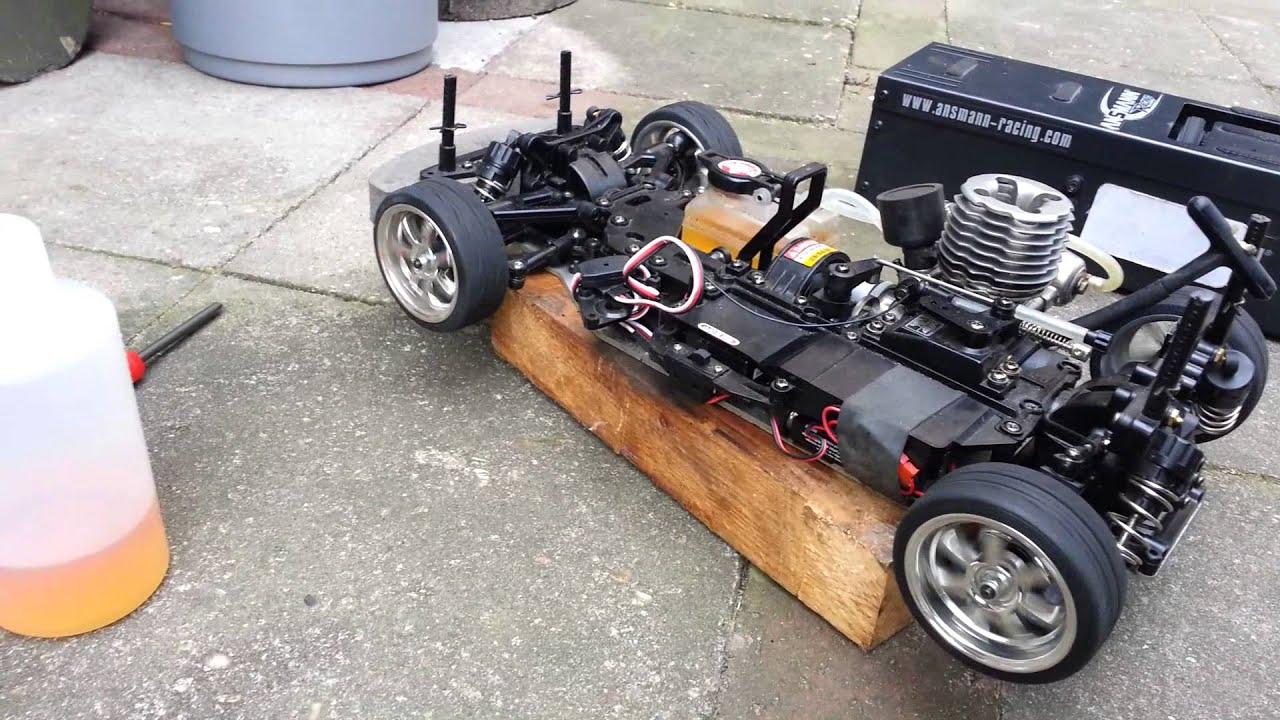 how to make a car engine pdf