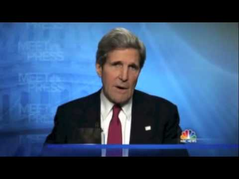 Syrian crisis forcing a New York meeting between Obama and Putin