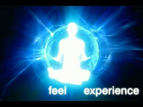 Secret Meditations : Using the law of attraction