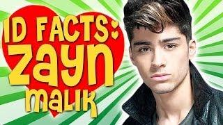 download lagu Zayn Malik Facts - One Direction Trivia Quiz Game gratis
