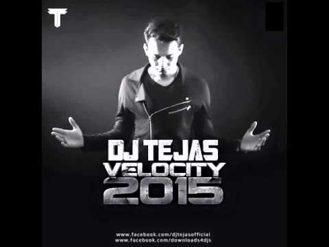 Bezubaan Phir Se Abcd 2 Dance Mix   Velocity 2015 by Dj Tejas