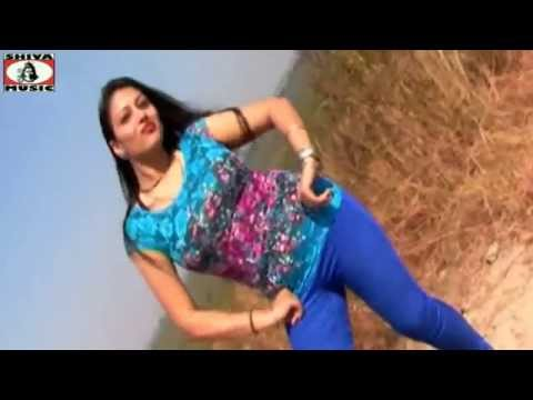Nagpuri Songs Jharkhand 2014 - Deewana Banaye Dele | Hd Nagpuri Songs Album - Jhumka video