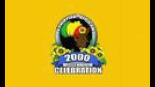 Ethiopian Millennium Poem!