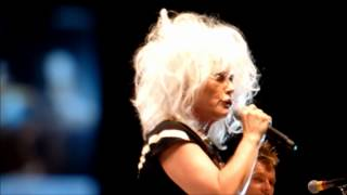 Blondie Highlights - St. Augustine, Florida - 9/22/12