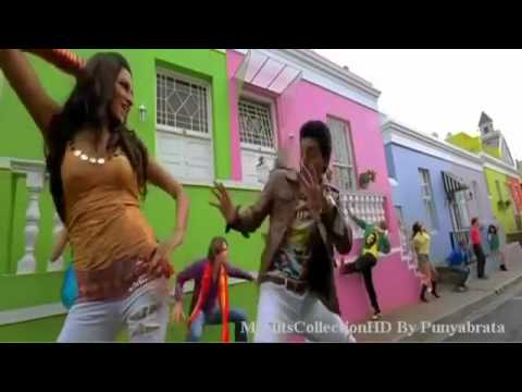 New Bengali Song Mala Re From Romeo 2011 Hd 1080p Full Screen.mp4 video