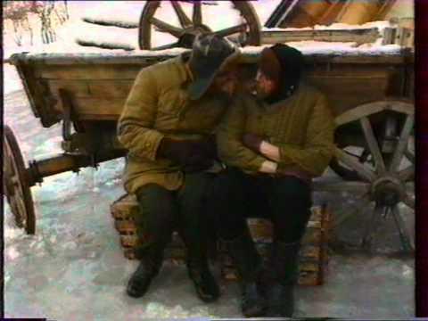 Олейников и Стоянов,1991г.(часть1)