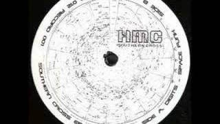 Download Lagu DJ HMC - LSD Gratis STAFABAND