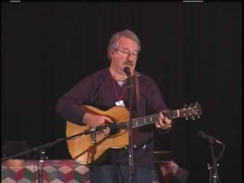 2004 Chicago Maritime Festival - Bob Zentz - Horizons