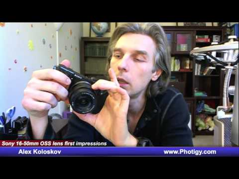 camera-and-lenses-review-sony-1650mm-f3556-oss-lens-review-photo-gear-review.html