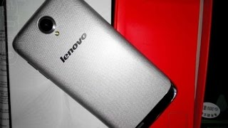 Lenovo s650. Замена платы микрофона