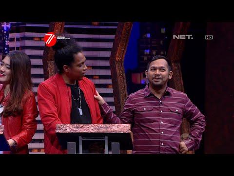 download lagu WIB Spesial Kemerdekaan - Berhasil Jawab gratis