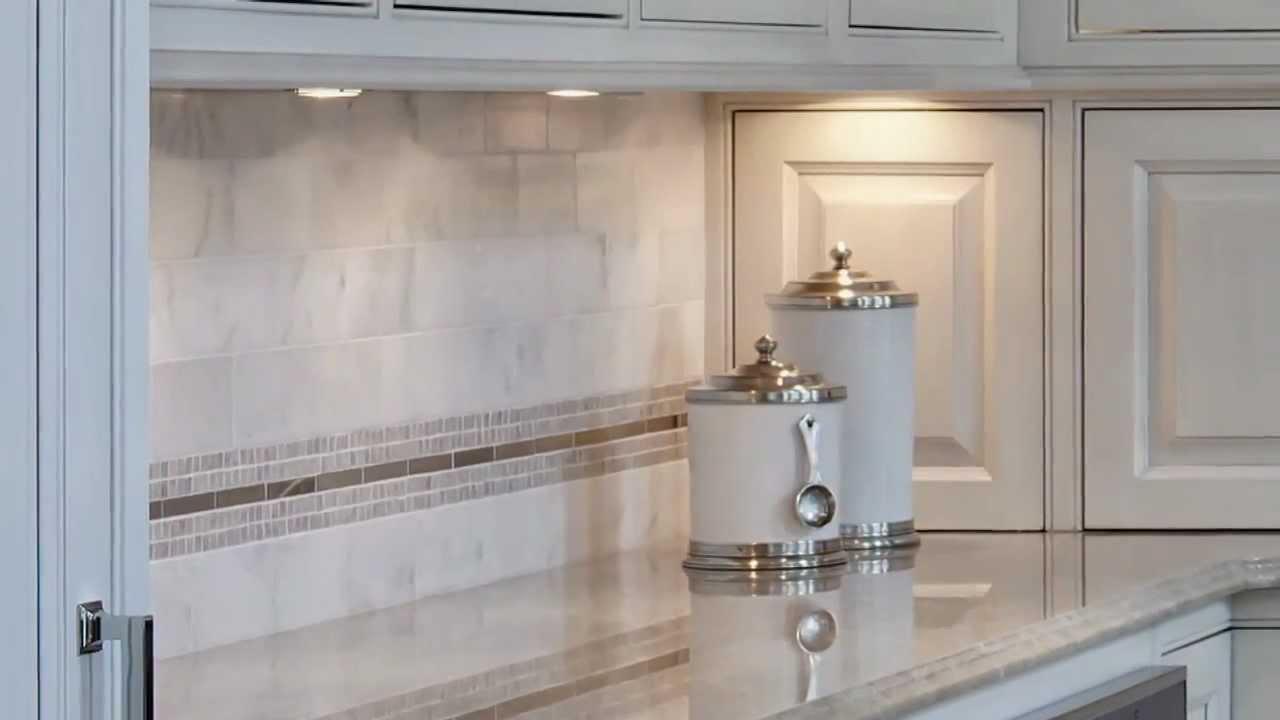 Traditional Burr Ridge Luxury Kitchen Remodel Drury Design Chicago Youtube