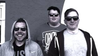 FiveAm - Ein bisschen Weed (Ein tolles Lied) [Hans Entertainment Exclusive Video Edition]