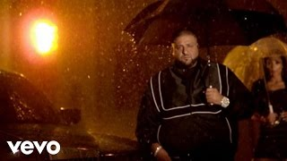 Клип DJ Khaled - I'm On One