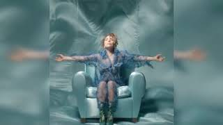 Lady Gaga - The Cure |LYRICS + VIETSUB|