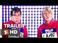Zoolander 2 Official Trailer #1 (2016) - Ben Stiller, Owen Wilson Comedy HD