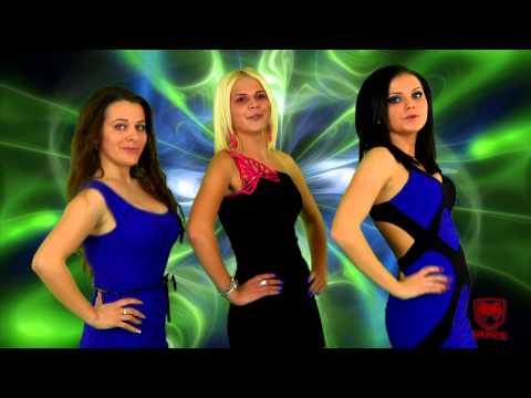 Pe cimpoi (videoclip 2012)