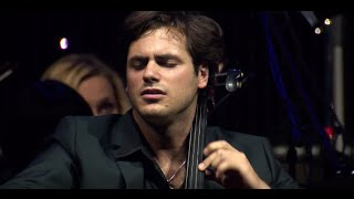 Stjepan Hauser - Oblivion (Piazzolla)
