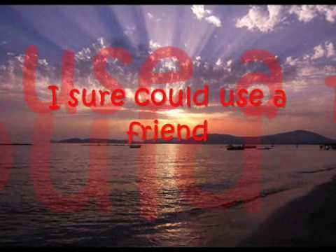 Hello Love With Lyrics By Florence Warner video