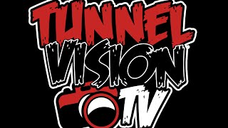 @TunnelVision_TV | T.R.U.T.H - They Tried To Take Me Under | (Music Video)
