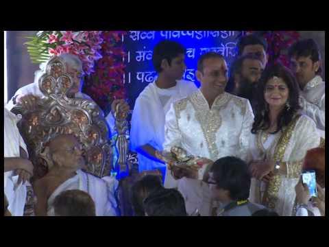 Jain Navkar Mantra Jap 99999999