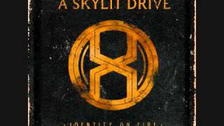 Watch A Skylit Drive Ex Marks The Spot video