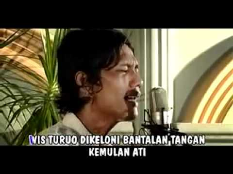 Catur Arum ~dikeloni~.flv.mp4 video