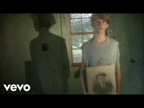 Thumbnail of video R.E.M. - It's The End Of The World