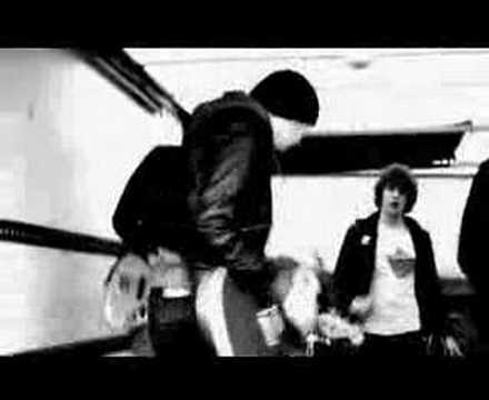 The Pigeon Detectives - I'm Not Sorry