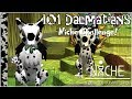Download Only 90 More To Go...!! • Niche: 101 Dalmatians Challenge - Episode #9 in Mp3, Mp4 and 3GP