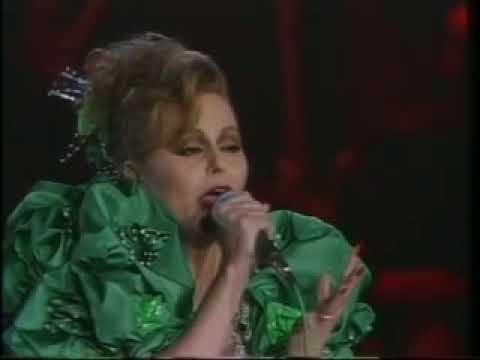 Rocio Durcal - Con Todo Y Mi Tristeza