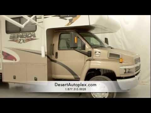 Innovative Image Gallery Chevy 5500 Motorhome
