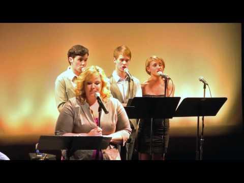 NV9 - The Ballad of Sara Berry