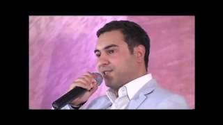 Download Lagu Razmik Baghdasaryan - Kyanq tur, kyanq ar//Ռազմիկ Բաղդասարյան - Կյանք տուր, կյանք առ Gratis STAFABAND