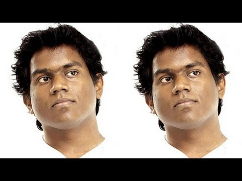 Yuvan wants to Direct a Film