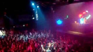 CIRCUIT FESTIVAL 2010 (DIA 6) (RAZZMATAZZ BLACKOUT PARTY) (2/2)05/08/2010 .MP4