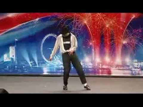 Michael Jackson.flv