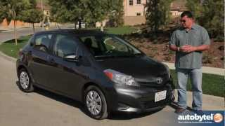 Toyota-yaris-2014-en-perú-video-en-full-hd-todoautospe