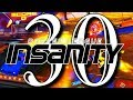 ROCKET LEAGUE INSANITY 30 ! (BEST GOALS, INSANE REDIRECTS, FLICKS, RESETS)