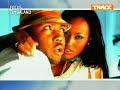 Timbaland & Magoo feat. [video]
