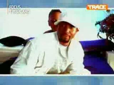 Timbaland - Drop