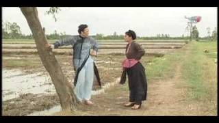 Hai Hoai Linh - Hai kich Tai ong - chap 3/3 (Hoai Linh, Le Hoang, Nguyen Huy...)