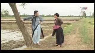 Hai Hoai Linh - Hai kich Tai ong - chap 3/3 (Hoai Linh, Le Hoang, Nguyen Huy...)