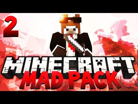 Minecraft modded dinosaur survival lets play w mitch ep minecraft
