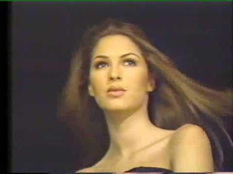 Adriana Arboleda 1996
