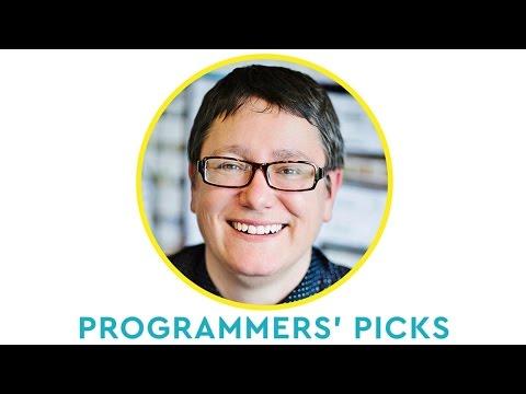 Siff 2017 Programmer Picks Beth Barrett