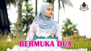Download lagu BERMUKA DUA - REVINA ALVIRA  # single dangdut 2020 ( )